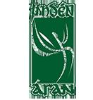 Μηδέν Άγαν - Miden Agan